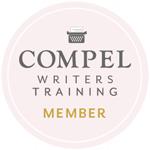 compel-member-badge